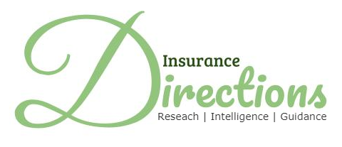 Insurance Directions Support